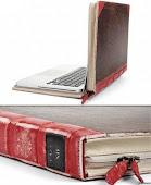 Редактиране и корекция на литературни текстове