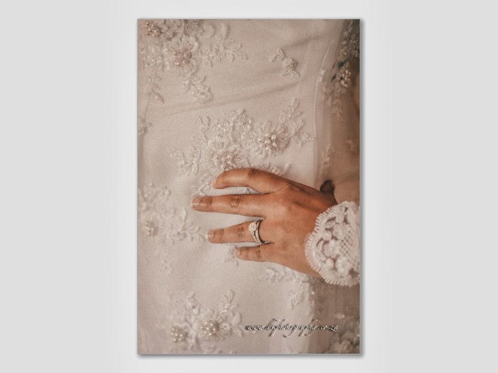 DK Photography Slideshow-0406 Rahzia & Shakur' s Wedding  Cape Town Wedding photographer