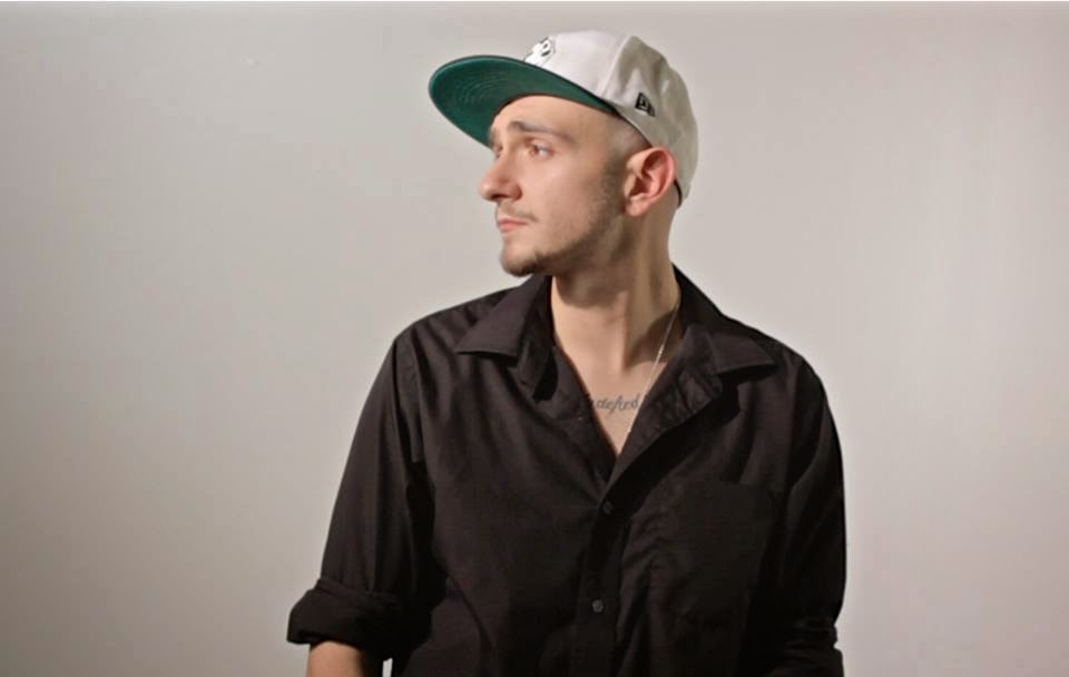 Hip Hop On Deck Exclusive Interview With Bag Of Trick Cat