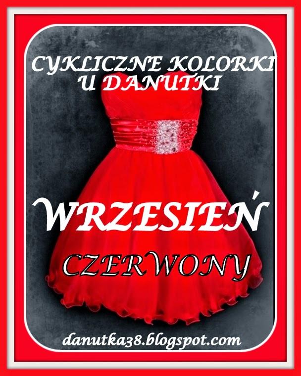http://danutka38.blogspot.com/2014/09/cykliczne-kolorki-u-danutki-wrzesien.html
