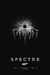 "Ze cinema : ""007 Spectre"""