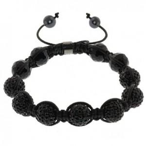 Shamballa Bracelet Meaning6
