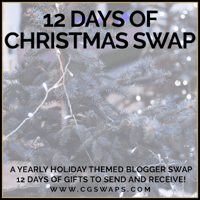 http://cgswaps.com/2015/12/12-days-of-christmas-swap-show-off/
