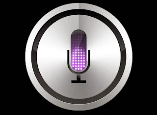 Siri voice revealed - Technocratvilla.com