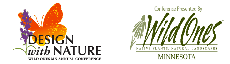 Design With Nature Annual Wild Ones Conference