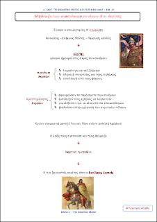 http://eclass31.pbworks.com/w/file/fetch/49661326/HISTORY%20E%20-%2020.pdf