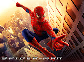 #14 Spider-man Wallpaper