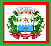 FLORÂNIA