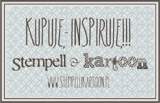 Zainspiruj nas!!!