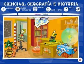 http://recursostic.educacion.es/primaria/alquimia/web/a/00/index.html