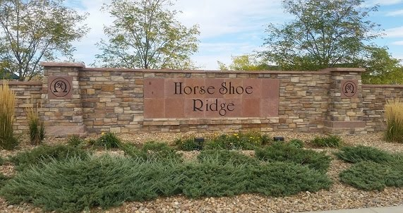 Horseshoe Ridge HOA