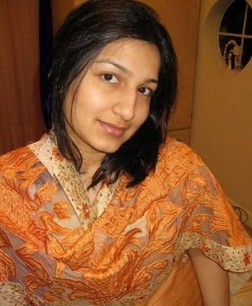 Saudi arabia escort aunties indian college girl rj