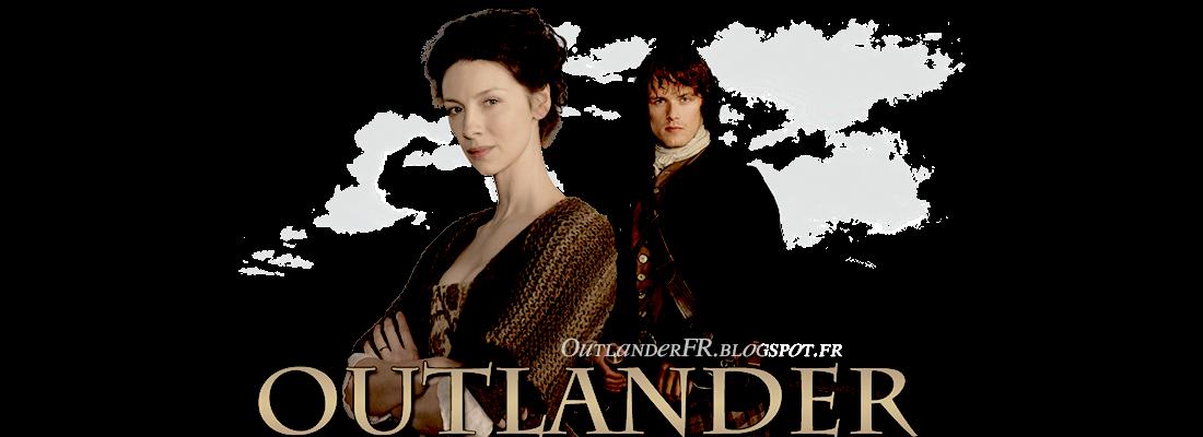 Outlander France