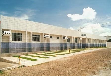 A forte Afurn tem presença abrangente no Rio Grande do Norte