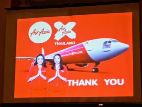 Air Asia  မွ ကိုရီးယားသို႕ ခရီးစဥ္တိုးျမွင္႕ပ်ံသန္းျခင္း မိတ္ဆက္