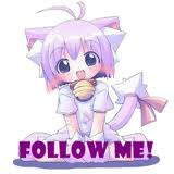 ~FoLLoW Me oK~