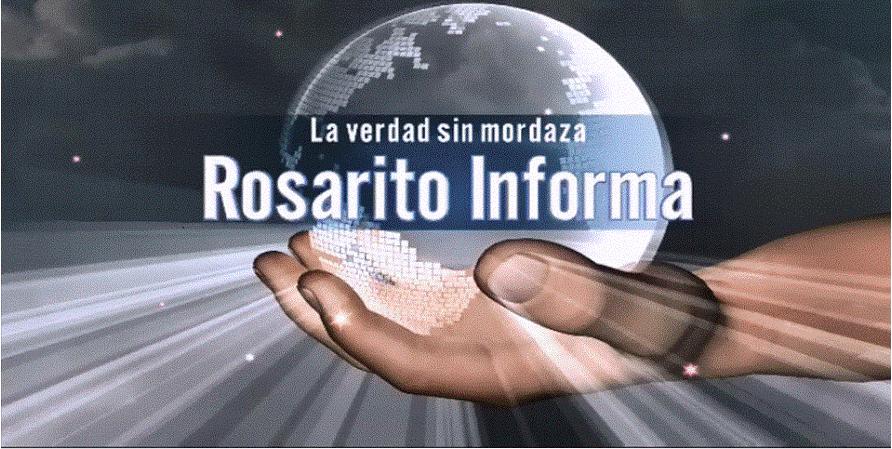 Rosarito Informa
