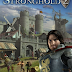 Free Download Game Stronghold 2 Full Version