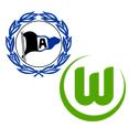 Live Stream Arminia Bielefeld - VfL Wolfsburg