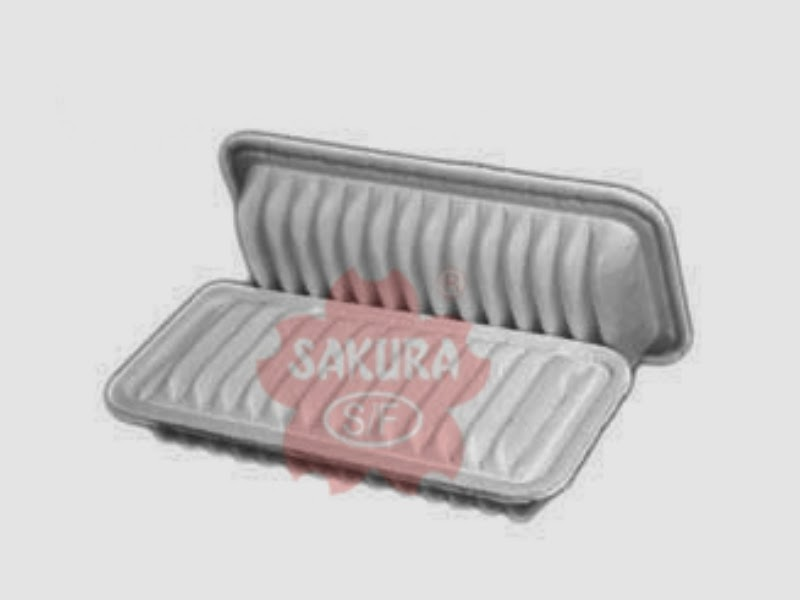 Air Filter - Filter Udara Daihatsu YRV
