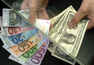 Understanding the Wells Fargo Currency Exchange