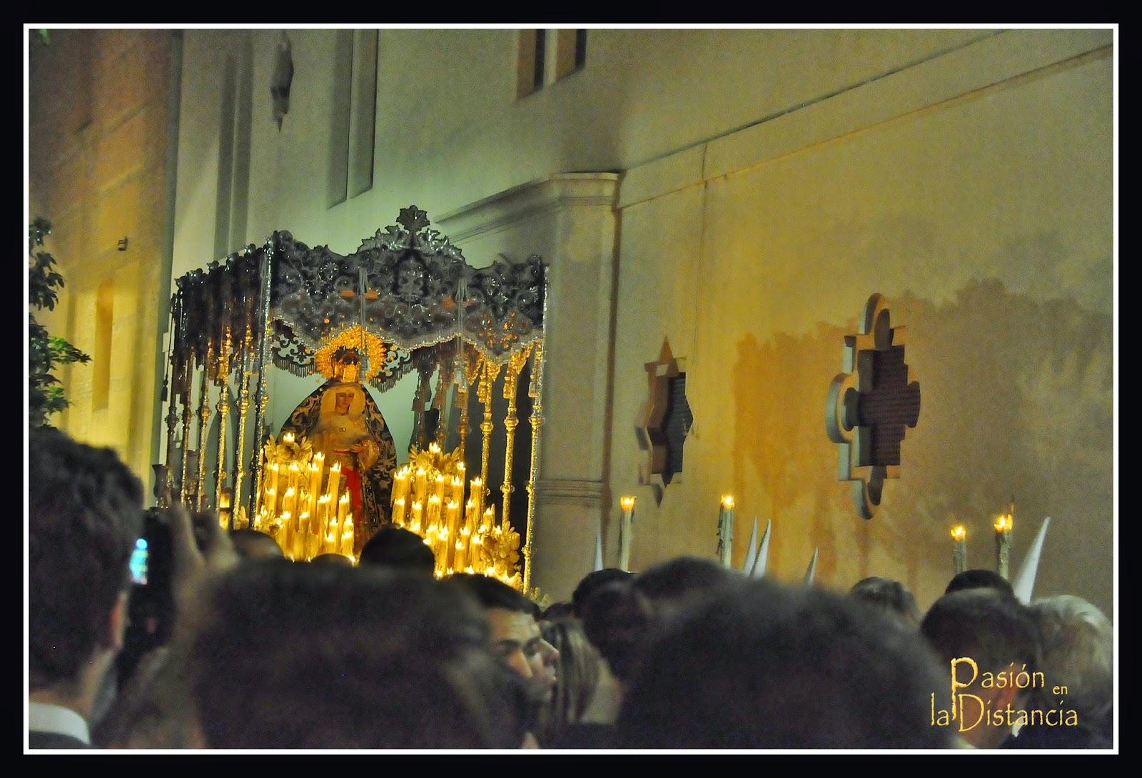 Entrada-Hermandad-La-Candelaria-2015