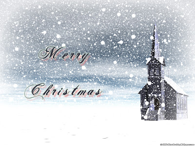 http://4.bp.blogspot.com/-cOv4GMBMLVs/Tlqu4mAZe8I/AAAAAAAAAfc/yjogdIZZuyw/s400/christmas14.jpg