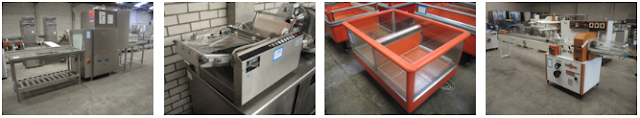 http://industrial-auctions.com/online-auction-food-processing/126/en