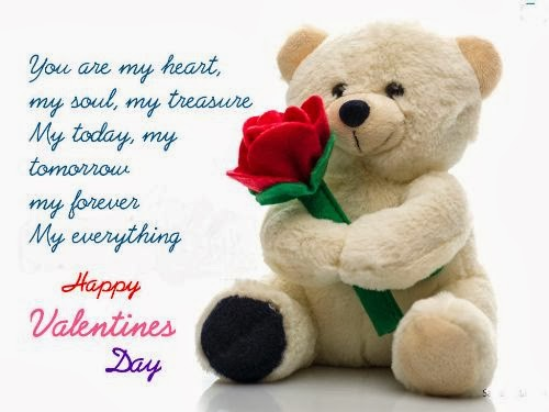 the most romantic day of the year is quickly approaching valentines day are you prepared in need of a few love inspired valentines day sms to send to - Valentines Text Messages
