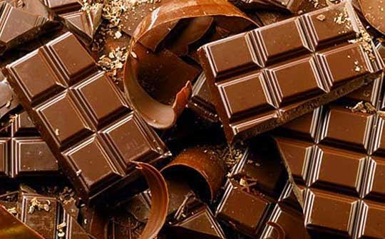 manfaat-cokelat-dari-sisi-kesehatan
