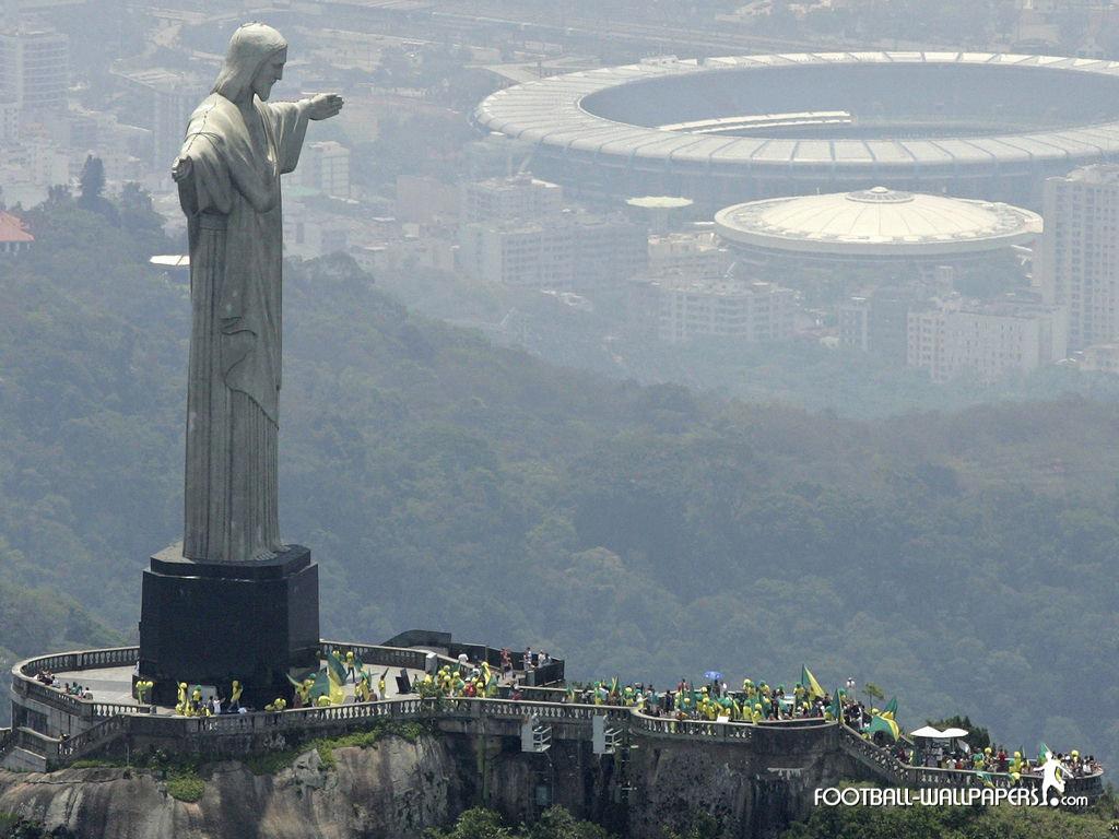 http://4.bp.blogspot.com/-cOy-6d3kuCs/TpKEz5yxS3I/AAAAAAAAB3c/mFRmkHfnpkU/s1600/Rio+de+Janeiro+Wallpaper.jpg