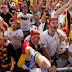 Απαγόρευση… πανηγυρισμών στη Γερμανία!