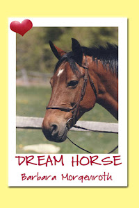 Dream Horse