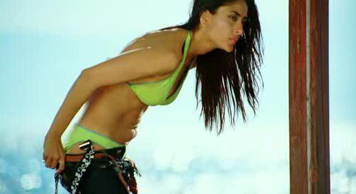 Hot Sexy Kareena Kapoor