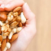 أطعمة بديلة لعقار الفياجرا - مقويات طبيعية