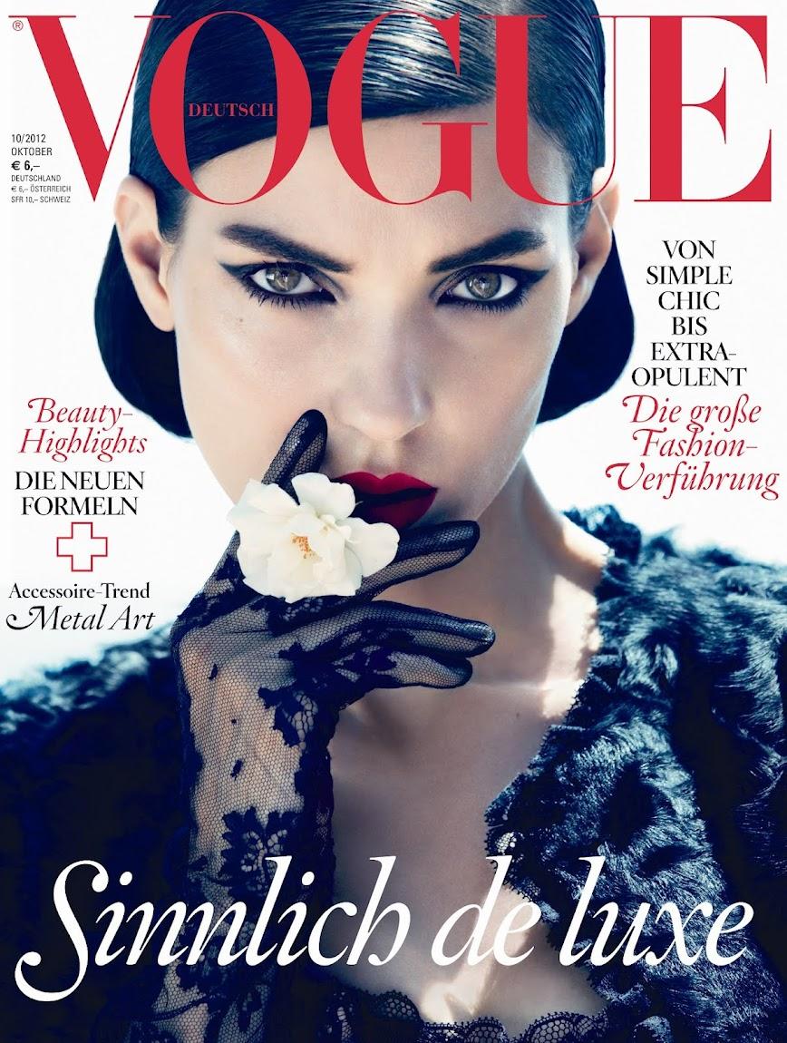 Fashionmonger - Página 4 Vogue-germany-october-2012