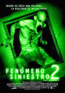descargar Fenomeno Siniestro 2, Fenomeno Siniestro 2 latino, ver online Fenomeno Siniestro 2