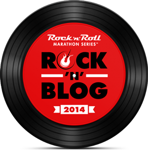 Rock 'n' Roll Blogger