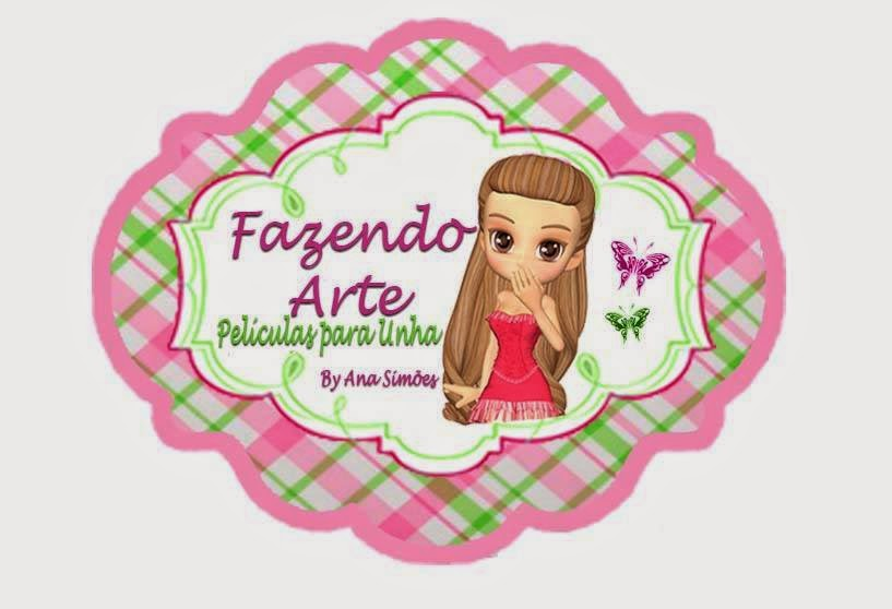 https://www.facebook.com/FazendoArtePeliculasParaUnha
