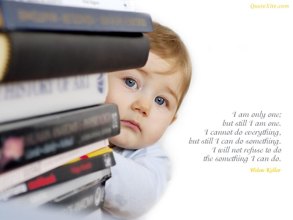 http://4.bp.blogspot.com/-cP2jT8jUYt8/TkUhveacBkI/AAAAAAAAAgg/sna4CliQlYw/s1600/quote-wallpaper9-713838.jpg