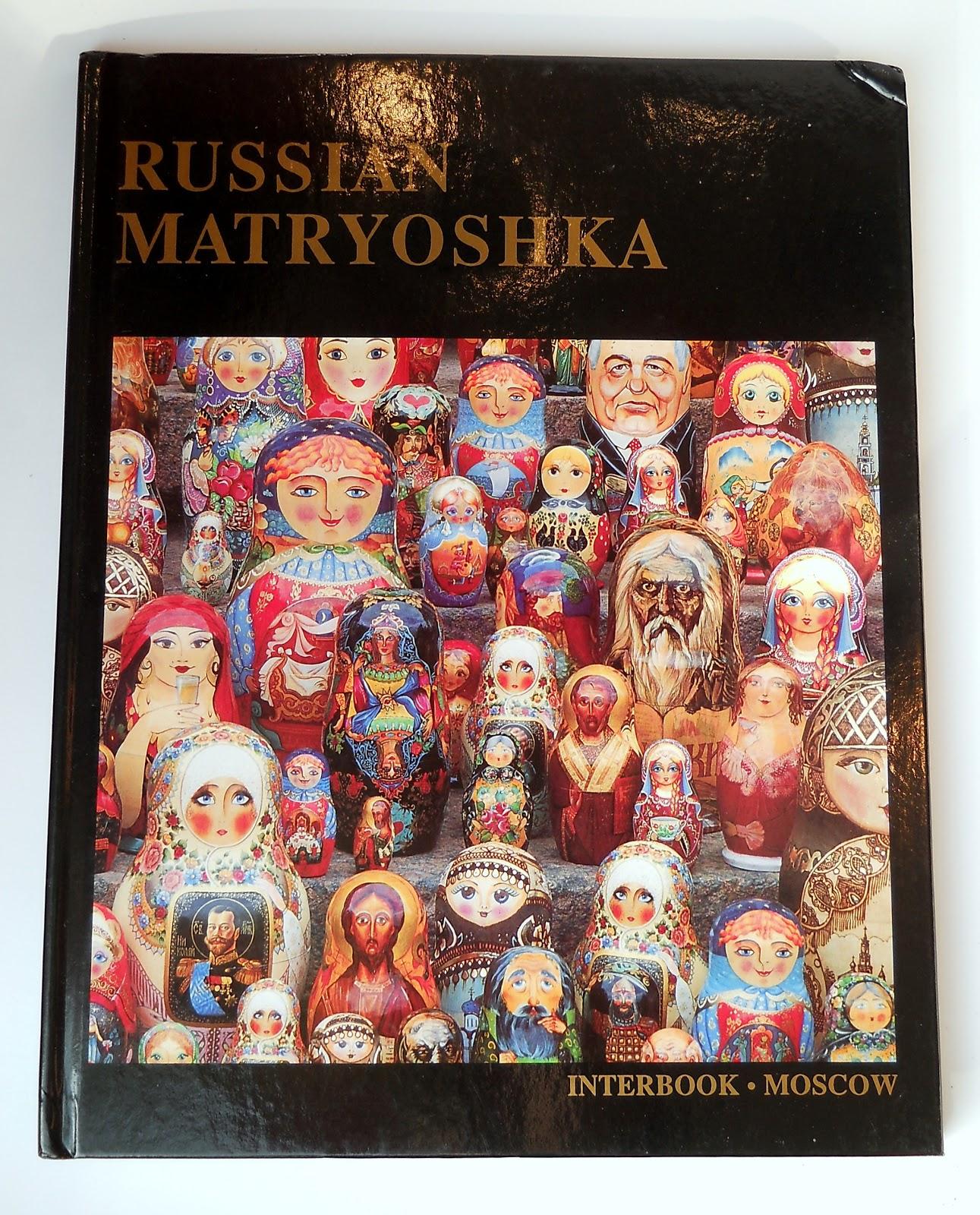 Armario Moderno ~ a Casa da Rússia História do Artesanato