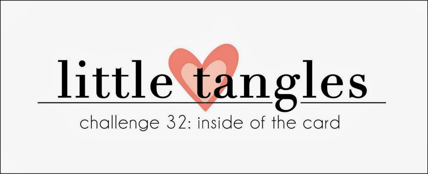 http://www.littletangles.blogspot.com/