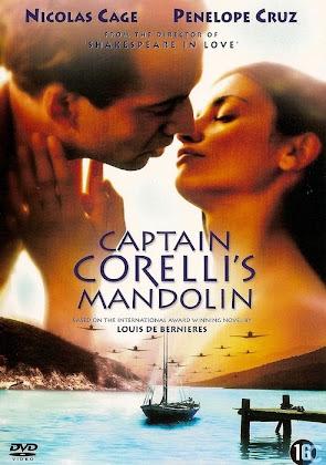 http://4.bp.blogspot.com/-cP6B_gPH6OQ/VHUnE-2w2aI/AAAAAAAAEFo/ILlstcVSTsk/s420/Captain%2BCorelli%27s%2BMandolin%2B2001.jpg
