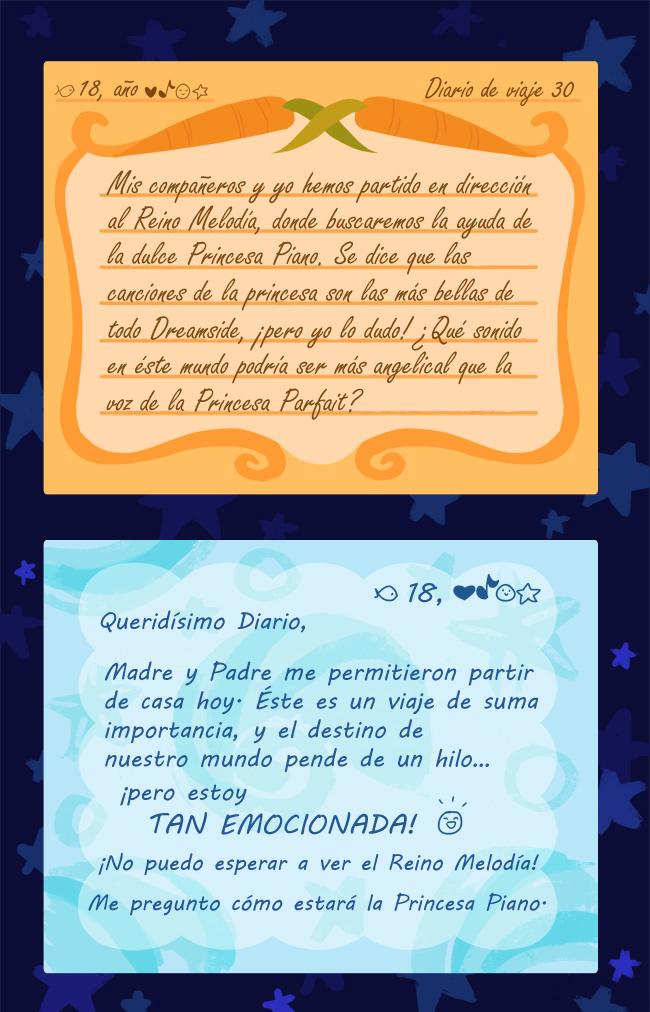 http://labusquedadecuco.blogspot.com/2015/07/0314.html