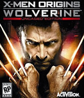 X Men+Origins+Wolverine Download X Men Origins Wolverine PC Game Full