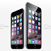 Anggaran harga iPhone 6 dan iPhone 6 Plus di Malaysia