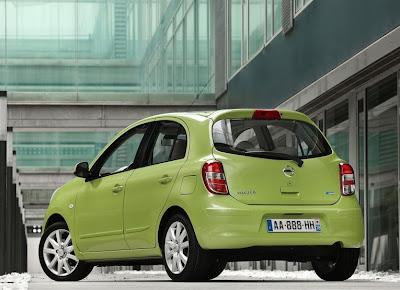Nissan_Micra_Green_2011_DCI.jpg