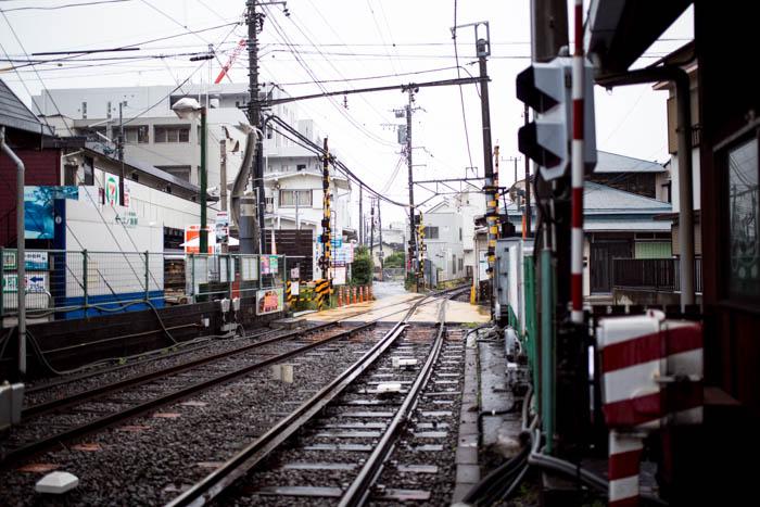 von vogue tokyo japan travel diary