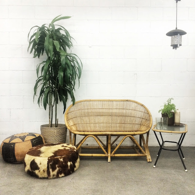 http://amsterdammodern.com/search-product/7227-SWEET-Little-Retro-Bamboo-Love-Seat?s=s134