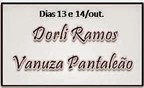 DORLI RAMOS